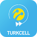 Turkcell Şirketim