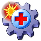SpeedPatch Pro icon
