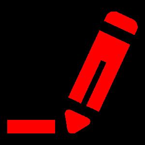 خطوط جالكسي 工具 LOGO-玩APPs