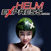 HELMEXPRESS Shop