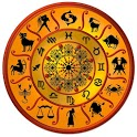 Horoscope & Astrology FREE icon