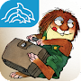 The Trip Little Critter APK icon