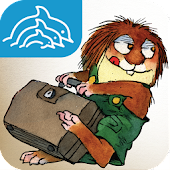 The Trip Little Critter icon
