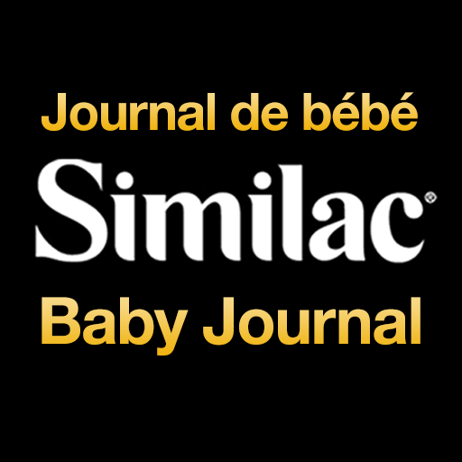 Similac Baby Journal - Canada LOGO-APP點子