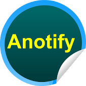 Anotify