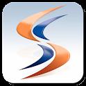 iPCS icon