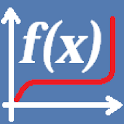 Maths Formulas icon