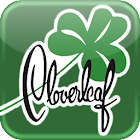 Cloverleaf Family Bowl icon