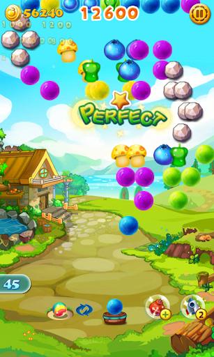 泡泡農場世界