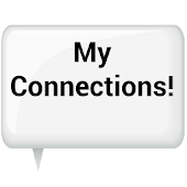 My Connections!