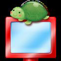 「お正月2011♪vol.2」ポスカメトッピング logo