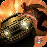 Zombie Escape 1.1.2