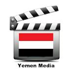 YMedia icon