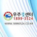 ì logo
