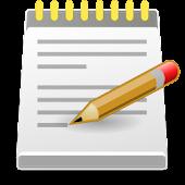 WriterPad Pro