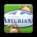 CestAsturiana logo