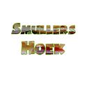 Smullershoek icon