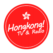 TV & Radio Hong Kong