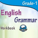 Grade-1-English-Workbook
