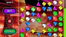 Bejeweled® 2のおすすめ画像2