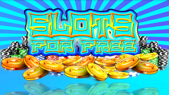 slots online free play games q gaming