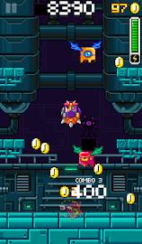 SlamBots Screenshot 5
