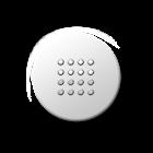 SC 81 Color icon