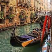 Италия - фото путеводитель