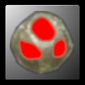Cavern Combat