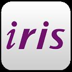 SBS Transit iris 2.1.2 Apk
