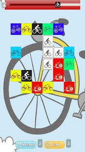 Bicycle-Cards-Game 2