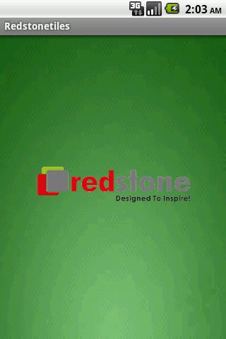 Android軟體分享 - [分享]LINE 備份軟體 LINE Backupper (LINE 聊天備份) 無須ROOT 更新2.4版(6/26更新公告 ...- Mobile01