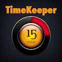 TimeKeeper Pro icon