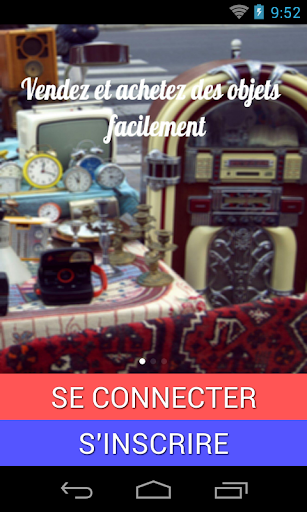 DZ Petites annonces Algérie