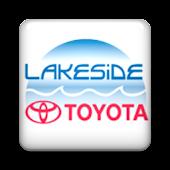 Lakeside Toyota