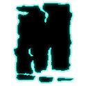 MutableCam logo