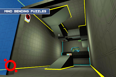 Polarity Screenshot 8