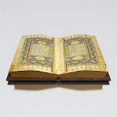 Quran Learn Lite