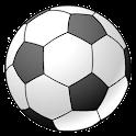 RSSなでしこジャパン Nadeshiko Japan logo