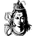 Shiva Puja, Mantra & Wallpaper icon