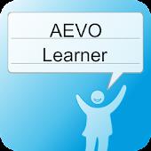 AEVO  Learner