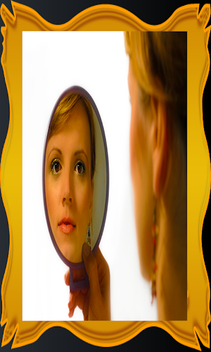 相機鏡 工具 App-愛順發玩APP