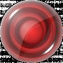 Units Conversor icon