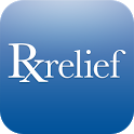 RxRelief Card Mobile icon