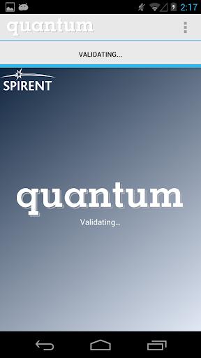 Quantum Mobile