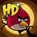 Angry Birds Tablet Wallpapers icon