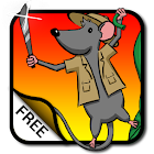 Jungle Jumper Free icon