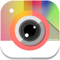 Filter Camera: Beauty Effects icon