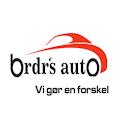 Brdrs Auto icon