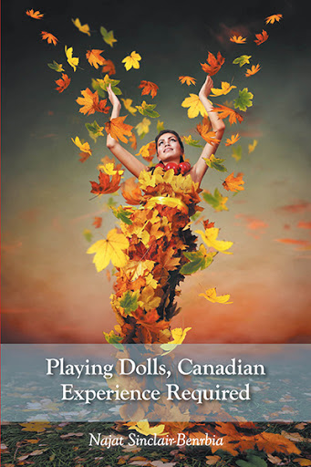 Playing Dolls, Canadian Experience Required cover